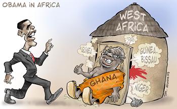 glez_obama_in_africa