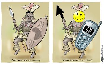 Internet_afrique(2)