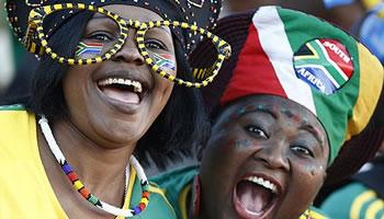 Fanovi i navijači - foto reakcije - Page 2 Afro_2010_Fifa_WC_fans