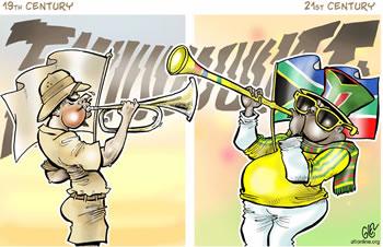 Glez_mondiali_vuvuzela
