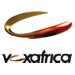Vox Africa