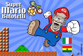 Balotelli_horizontal_afronline(1)