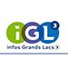 infos Grands Lacs